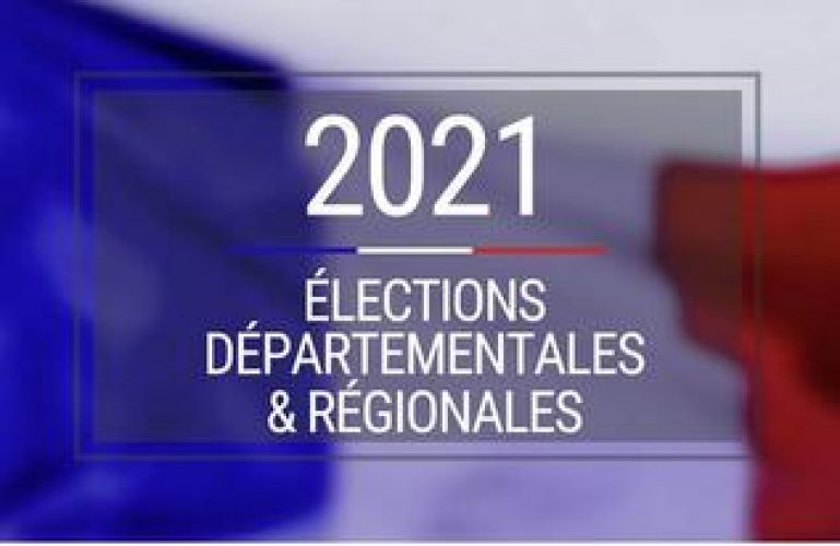 Elections-departementales-2021_large
